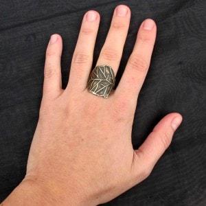 comprar anillo online