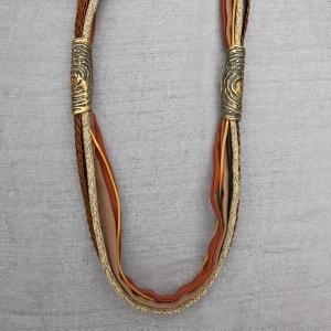 comprar collar elegante