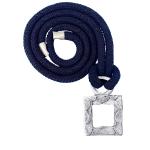 Mino Blue Navy