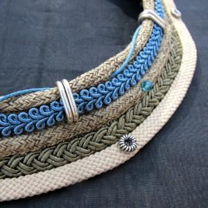 comprar collar cordones