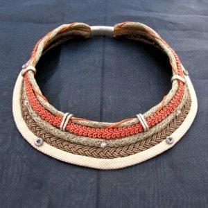 comprar collar online