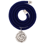 Ronda Blue Navy