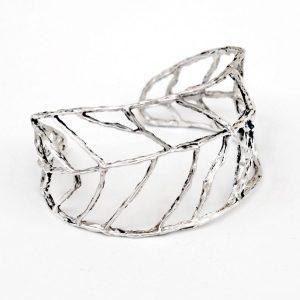 ideas regalos navidad pulseras de plata