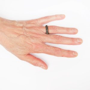 ideas regalos navidad anillos originales