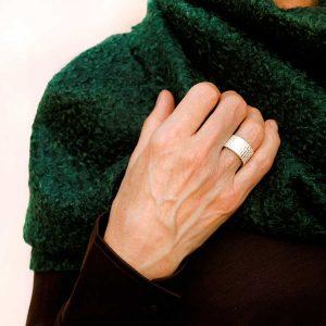 ideas regalos navidad anillos