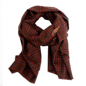 idee regalo natale per donna sciarpe