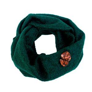 ideas regalos navidad bufandas originales
