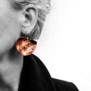 idee regalo natale orecchini