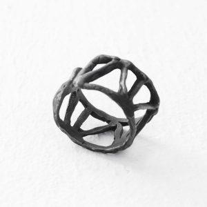 anello artigianali per regalare