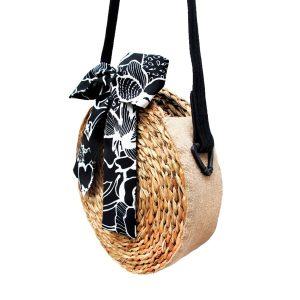 ideas regalos bolsos originales