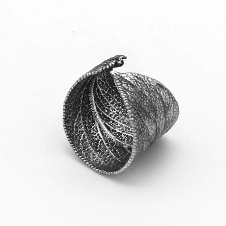 gioielli artigianali online