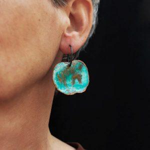 regalare orecchini per donna